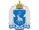 Сайт губернатора ЯНАО